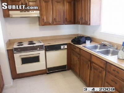 Image 3 unfurnished 2 bedroom Townhouse for rent in Lea (Hobbs), Southeast New Mexico