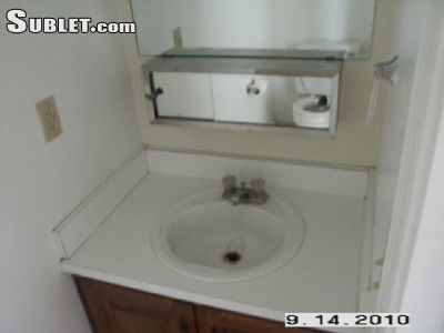 Image 4 unfurnished 2 bedroom Townhouse for rent in Lea (Hobbs), Southeast New Mexico
