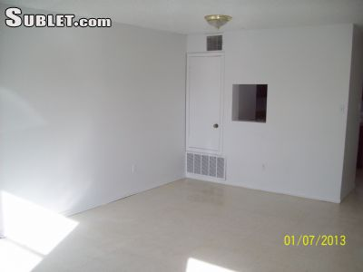 Image 7 unfurnished 2 bedroom Townhouse for rent in Lea (Hobbs), Southeast New Mexico