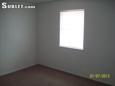 Image 8 unfurnished 2 bedroom Townhouse for rent in Lea (Hobbs), Southeast New Mexico