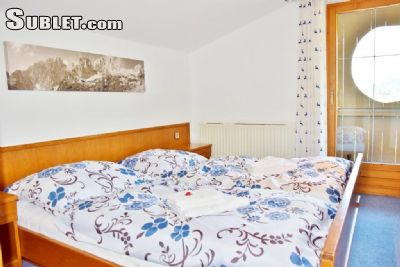 Image 4 Furnished room to rent in Kufstein, Tyrol 2 bedroom Apartment