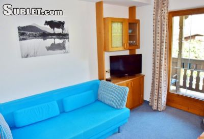 Image 6 Furnished room to rent in Kufstein, Tyrol 2 bedroom Apartment