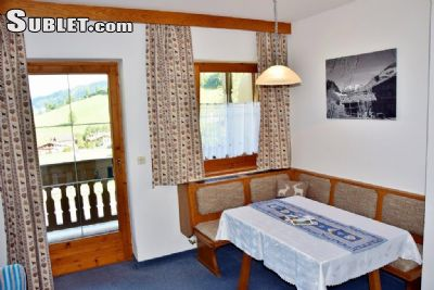 Image 7 Furnished room to rent in Kufstein, Tyrol 2 bedroom Apartment