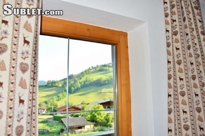 Image 8 Furnished room to rent in Kufstein, Tyrol 2 bedroom Apartment