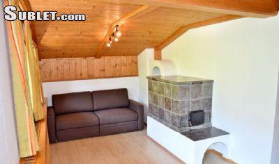 Image 2 furnished 2 bedroom Apartment for rent in Kitzbuhel, Tyrol
