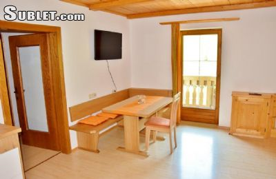 Image 3 furnished 2 bedroom Apartment for rent in Kitzbuhel, Tyrol