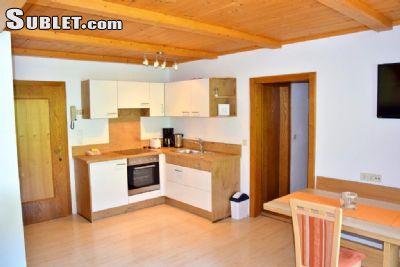 Image 4 furnished 2 bedroom Apartment for rent in Kitzbuhel, Tyrol