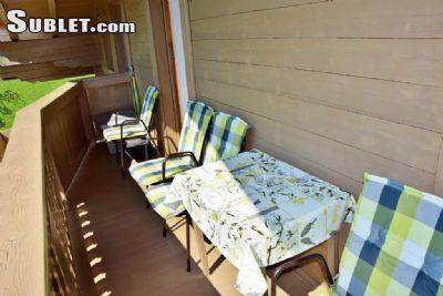 Image 5 furnished 2 bedroom Apartment for rent in Kitzbuhel, Tyrol