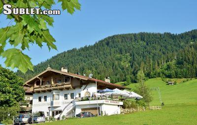 Image 6 furnished 2 bedroom Apartment for rent in Kitzbuhel, Tyrol