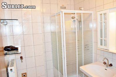 Image 7 furnished 2 bedroom Apartment for rent in Kitzbuhel, Tyrol