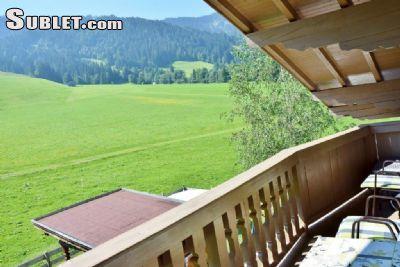 Image 8 furnished 2 bedroom Apartment for rent in Kitzbuhel, Tyrol
