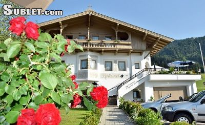 Image 1 furnished 2 bedroom Apartment for rent in Kufstein, Tyrol