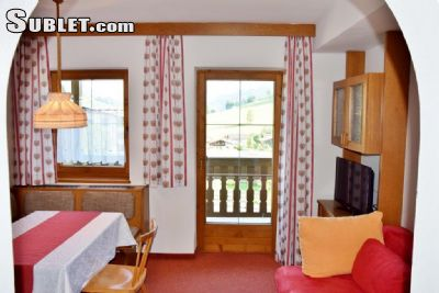 Image 4 furnished 2 bedroom Apartment for rent in Kufstein, Tyrol