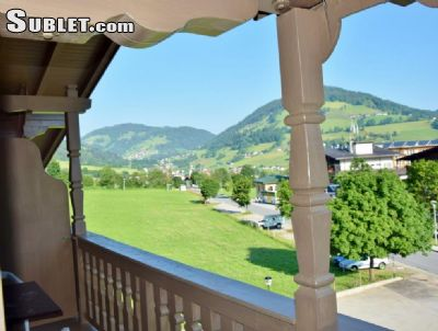Image 6 furnished 2 bedroom Apartment for rent in Kufstein, Tyrol