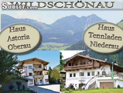 Image 8 furnished 2 bedroom Apartment for rent in Kufstein, Tyrol
