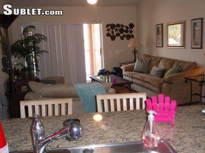 $2595 2 Boca Raton, Ft Lauderdale Area