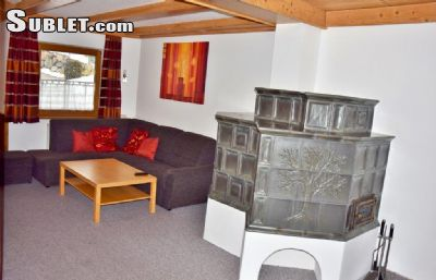 Image 3 furnished 4 bedroom Apartment for rent in Kufstein, Tyrol