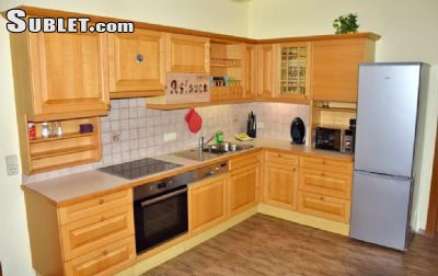 Image 4 furnished 4 bedroom Apartment for rent in Kufstein, Tyrol