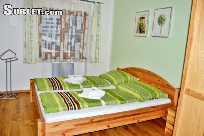 Image 5 furnished 4 bedroom Apartment for rent in Kufstein, Tyrol