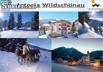 Image 7 furnished 4 bedroom Apartment for rent in Kufstein, Tyrol