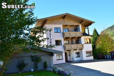 Image 9 furnished 4 bedroom Apartment for rent in Kufstein, Tyrol