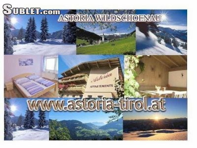 Image 10 furnished 2 bedroom Apartment for rent in Kufstein, Tyrol