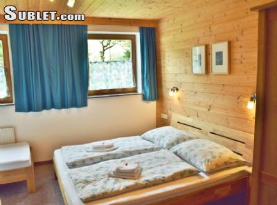 Image 2 furnished 2 bedroom Apartment for rent in Kufstein, Tyrol