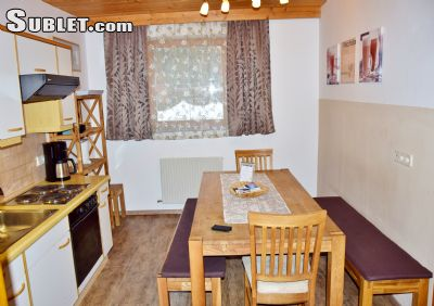 Image 3 furnished 2 bedroom Apartment for rent in Kufstein, Tyrol