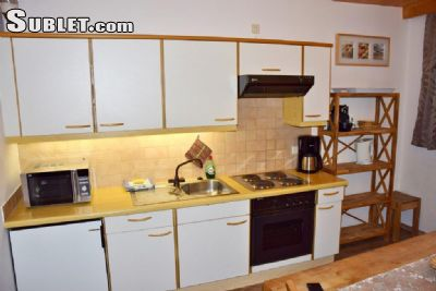 Image 5 furnished 2 bedroom Apartment for rent in Kufstein, Tyrol