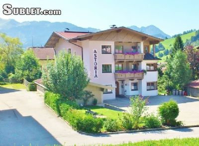 Image 7 furnished 2 bedroom Apartment for rent in Kufstein, Tyrol