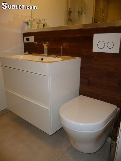 Image 2 unfurnished 1 bedroom Apartment for rent in Regensburg, Bavaria (Munich)