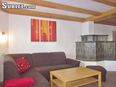 Image 5 furnished 3 bedroom Apartment for rent in Kufstein, Tyrol