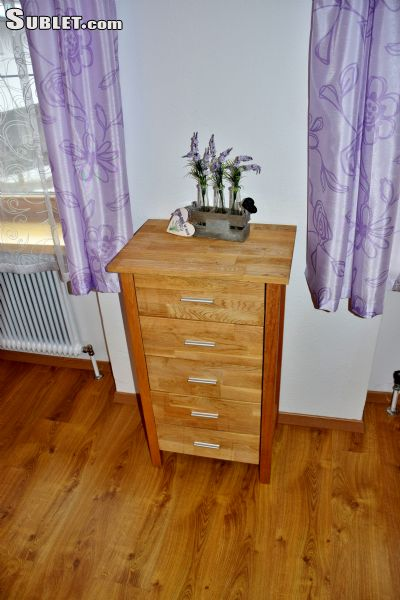Image 6 furnished 3 bedroom Apartment for rent in Kufstein, Tyrol