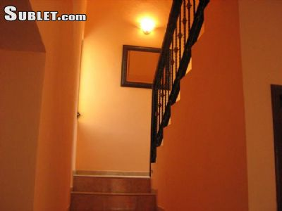 Image 10 furnished 3 bedroom House for rent in Merida, Yucatan