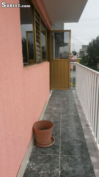 Image 2 Furnished room to rent in Nezahualcoyotl, Mexico 4 bedroom Apartment