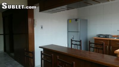 Image 4 Furnished room to rent in Nezahualcoyotl, Mexico 4 bedroom Apartment