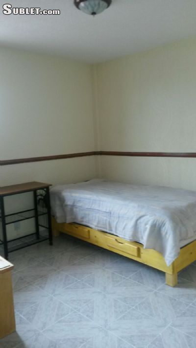 Image 5 Furnished room to rent in Nezahualcoyotl, Mexico 4 bedroom Apartment