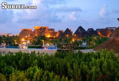 $1499 1 Playa Del Carmen, Quintana Roo