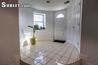 Image 5 furnished 2 bedroom Apartment for rent in Howard U, DC Metro