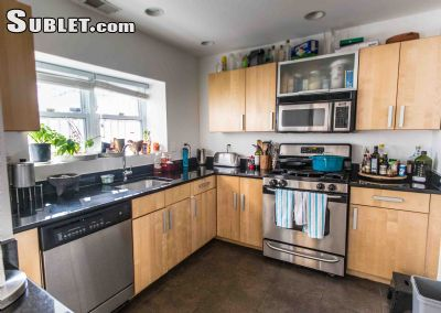 Image 6 furnished 2 bedroom Apartment for rent in Howard U, DC Metro