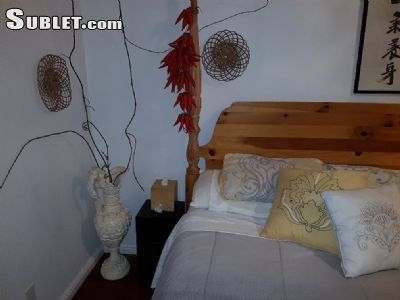 Image 8 Furnished room to rent in Napa, Napa Valley 2 bedroom House