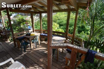 Image 2 Furnished room to rent in Roatan, Islas de la Bahia 1 bedroom Dorm Style