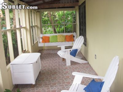 Image 5 Furnished room to rent in Roatan, Islas de la Bahia 1 bedroom Dorm Style