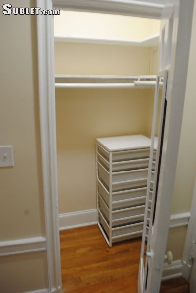 Image 8 furnished Studio bedroom Apartment for rent in Dupont Circle, DC Metro