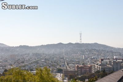 Image 10 furnished 2 bedroom Apartment for rent in Potrero District, San Francisco