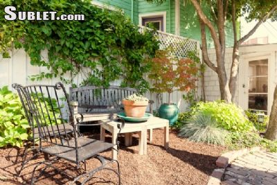 Image 2 furnished 2 bedroom Apartment for rent in Potrero District, San Francisco