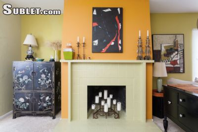 Image 3 furnished 2 bedroom Apartment for rent in Potrero District, San Francisco