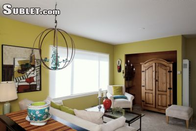 Image 4 furnished 2 bedroom Apartment for rent in Potrero District, San Francisco