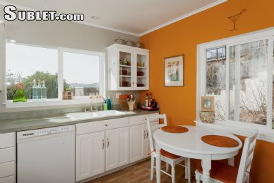 Image 5 furnished 2 bedroom Apartment for rent in Potrero District, San Francisco
