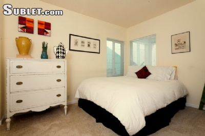 Image 6 furnished 2 bedroom Apartment for rent in Potrero District, San Francisco